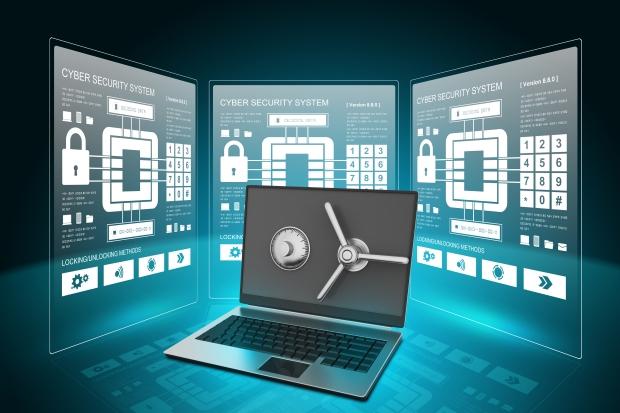 Cybercriminalité : comment se prémunir de ce ...