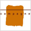 CAMPAGNE - Relations
