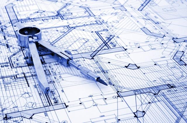 Comment transformer une habitation en local commercial ?